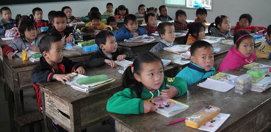 mntinto-giving-datacms_page_media11china_hope_940_2.jpg__940x459_q85_subsampling-2.jpg