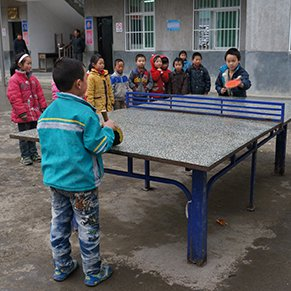 mntinto-giving-datacms_page_media11table_tennis_291.jpg__291x291_q85_subsampling-2.jpg